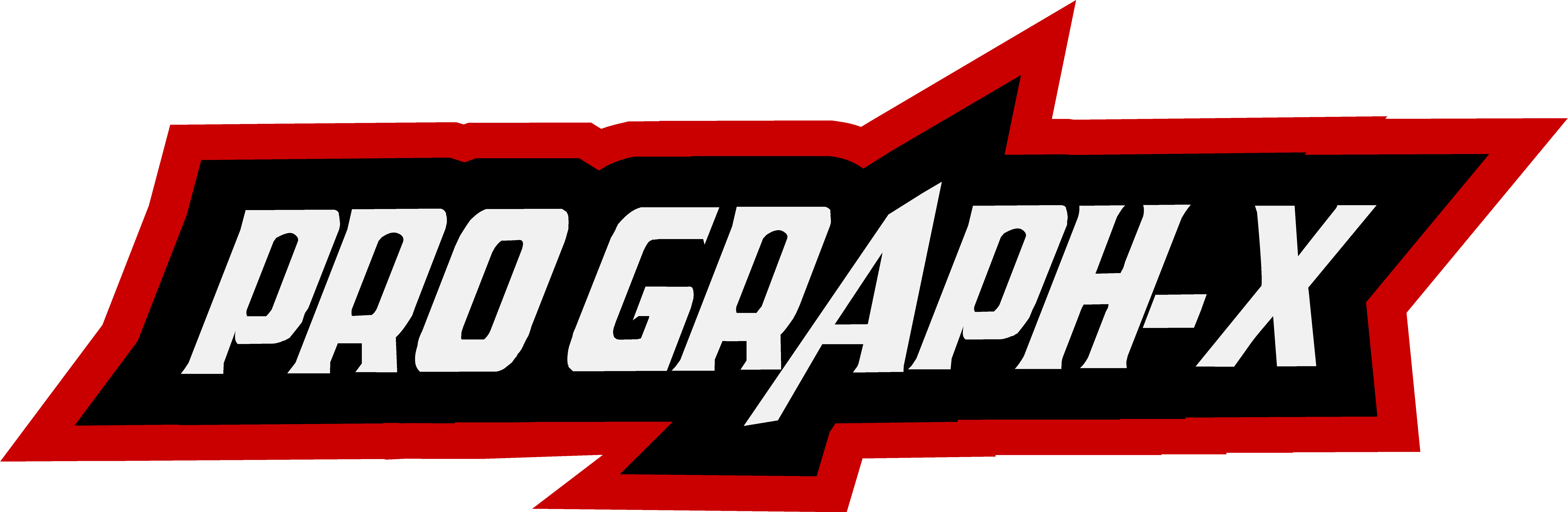 Pro Graph-X – ATV, Bike & UTV Graphics and Decals